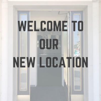 Welcome to EATbyalex LAB